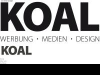 Koal-werbung.de
