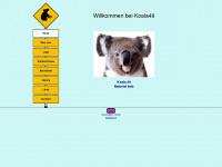 Koala49.de