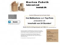 koeln-kartonagen-fabrik.de