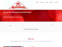 koenig-haushalt.ch