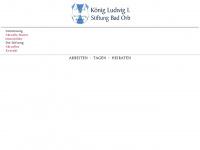 koenig-ludwig-stiftung.de