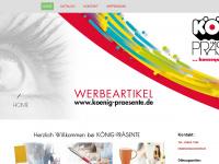 koenig-praesente.de