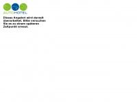 autohotel.org