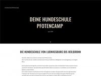 pfotencamp.com