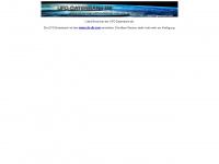 Ufo-datenbank.de