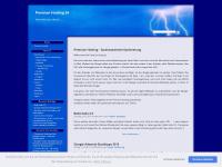 premium-hosting-24.de