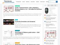 kostenlose-produktproben.com
