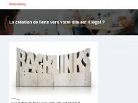 bookmarx.ch