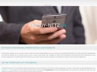 handy-netz24.de