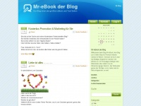 blog.mr-ebook.de