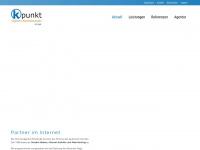 kpunkt.com