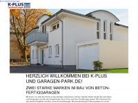 k-plus-garagen.de