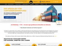 abc-container.com