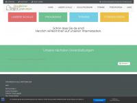 grundschule-notzingen.de