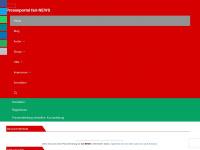 fair-news.de