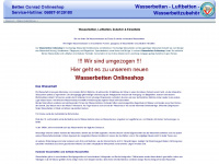 wasserbetten-wasserbett-onlineshop.de