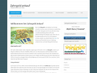 zahngold-ankauf.net