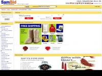 sambid.de