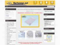 kartonage.net