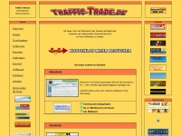 Traffic-trade.de