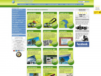 clickandprint.de