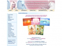 dolphins-dreamdesign.de