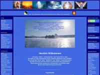 stilles.kraeuter-forum.com