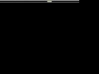 master-of-sound.de