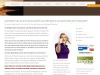 fotos-wiederherstellen.de