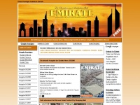 emirate-news.de
