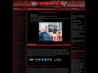 videoeck.de