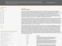 pr4webmaster.blogspot.com