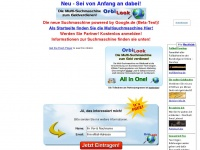 orbilook.fuchs-world.de