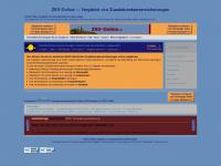zkv-online.de