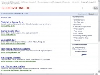 bildervoting.de