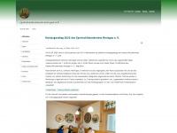 schuetzenkreis-breisgau.de