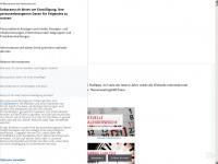 linkorama.ch