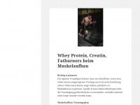vw-woelfe-sz.de