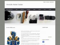 heraldik-atelier.at