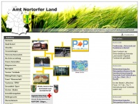 amt-nortorfer-land.de