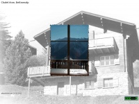 chalet-arve.ch