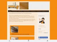 hornoff-renovierung.de