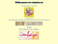 adoption.lu