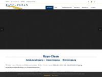 rayo-clean.de