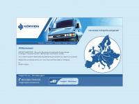 koeppen-transporte.de