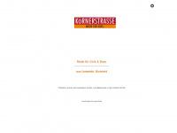 Koernerstrasse.de
