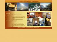 koerners-ferienhaus.de