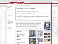 koettgen-lagertechnik.de