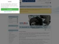 kohl24.de