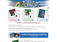 koi-dvd.de